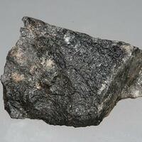 Hagendorfite