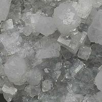 Stilbite Heulandite & Chabazite