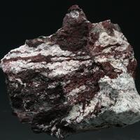 Namansilite