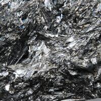 Mineral-Expert: 26 Jun - 03 Jul 2017