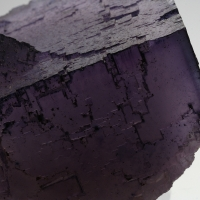 Mex's Fluorite