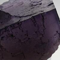 Mex's Fluorite