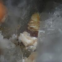 Peprossiite-(Ce)