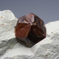 Iron Cross Pyrite