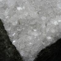 Mineral-Expert: 10 Jul - 16 Jul 2018