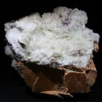 Mineral-Expert: 17 Jul - 23 Jul 2018