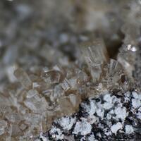 Mineral-Expert: 15 Oct - 21 Oct 2019