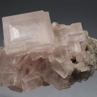Mineral-Expert: 13 Aug - 19 Aug 2019