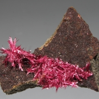 Erythrite