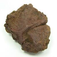 Thorite