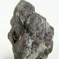 Zircon Var Cyrtolite