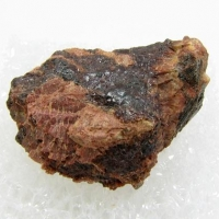 Fluocerite-(Ce) & Bastnäsite-(Ce)