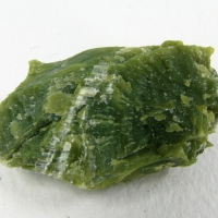 Serpentine & Chrysotile