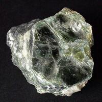 Leuchtenbergite