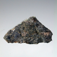 Yttrialite-(Y)