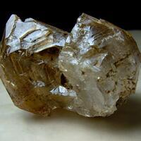 Quartz Var Enhydro
