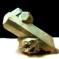 Lapis Lazuli Psm Scapolite