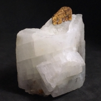 Pakistan Minerals: 18 Dec - 24 Dec 2018