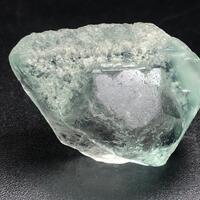 Fluorite Enhydro