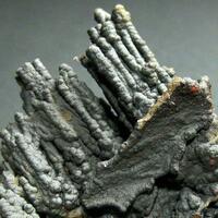 Psilomelane Psm Gypsum
