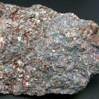 Alurgite