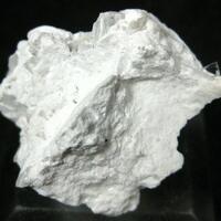 Strontioginorite