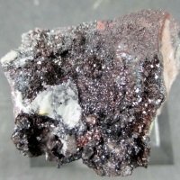 Lepidocrocite