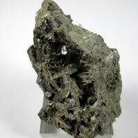 Axinite-(Fe) Datolite & Byssolite