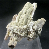 Lepidolite Psm Verdelite & Verdelite