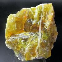 Opal Var Green Opal