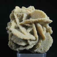 Baryte Var Desert Rose