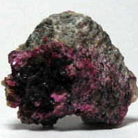 Wendwilsonite