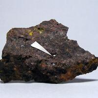 Arsenuranospathite