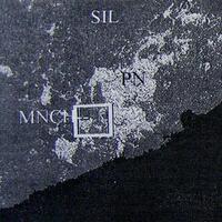 Moncheite & Pentlandite