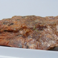 Calcian Elpidite