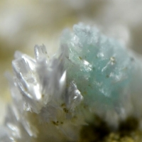 Magnesioaubertite