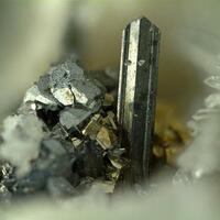 Diaphorite