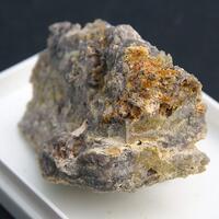 Parsonsite