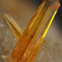 Tellurite