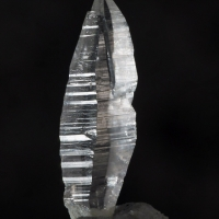Joy Desor Minerals: 20 Oct - 25 Oct 2016