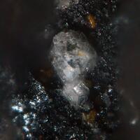 Galloplumbogummite