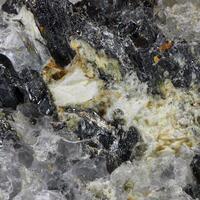 Cannonite & Eclarite