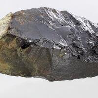 Joy Desor Mineralanalytik: 16 Jul - 23 Jul 2019