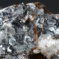 Lahnsteinite