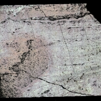 Gallite Chalcocite & Germanite