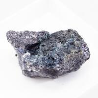 Joy Desor Mineralanalytik: 22 Sep - 29 Sep 2020