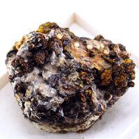 Uranus Mine II