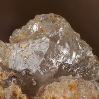 Cannonite