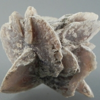 Chalcedony Psm Gypsum