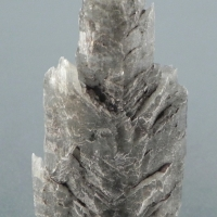 Gypsum Var Selenite